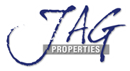 jagproperty.com Logo